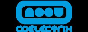 Coelectrix