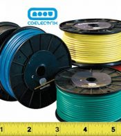 cable automocion 1,5mm