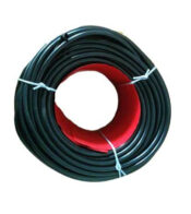 tubo pvc macarron bobina completa