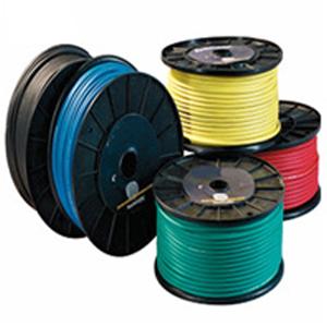 Cable automoción FLRY