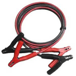cables para arranque