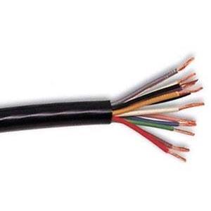 cable remolque 13 polos