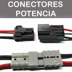 Coelectrixcomtienda Online De Material Eléctrico Para Automoción
