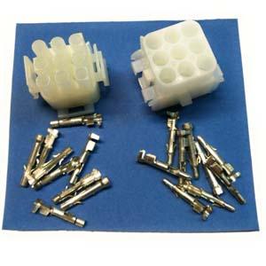 kit conector mat-n-lok