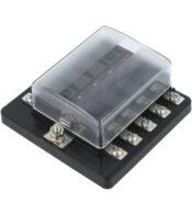Caja-de-fusibles-standard-con-led---10-Vías