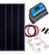 Kit-Solar-120W-Monocristalino-con-regulador-PWM-20A