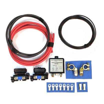 kit-intalar-bateria-auxiliar-automatico-basico