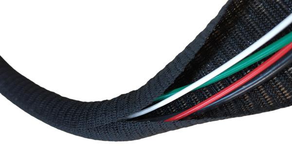 malla-poliester-abierta-con-cables