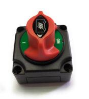 Interruptor Desconectador de Batería 300A
