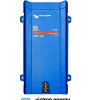 Inversor Cargador Victron MultiPlus 12V 1200VA 50-16