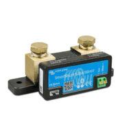 Monitor de Batería SmartShunt 500A